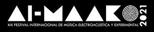 6.- Ai-Maako (logo festival asociado).png