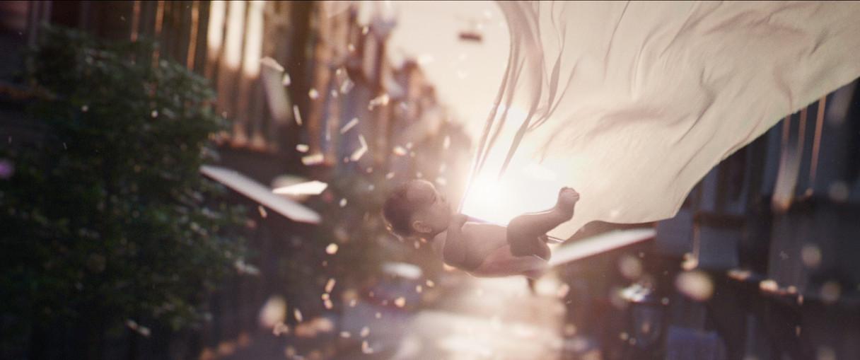 Filmstill_BabyReveal.jpg