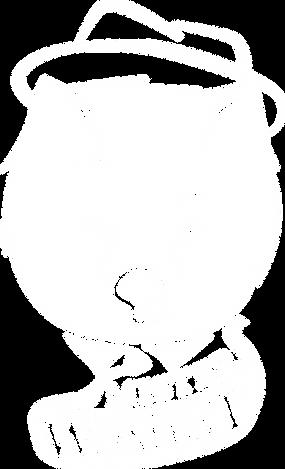 LOGO_MrWombat_face_weiss_rgb_trans.png