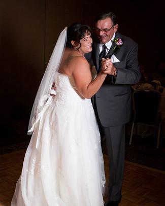 Father daughter dance_-_#women #bridesma