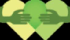 EcoWorks_Lit_CoverArt_2-04.png
