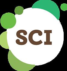 EcoWorks_SCI_Logo-07.png