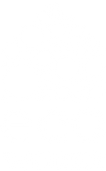 ecoworks_logo_white.png