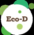 EcoWorks_EcoD_Logo-06.png