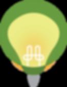 EcoWorks_Lit_CoverArt_2-01.png