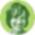 Briana_DuBose_Portrait_Green.png