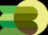 EcoWorks_Lit_CoverArt_2-03.png