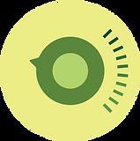 EcoWorks_Lit_CoverArt_2-06.png