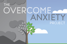 overcomeanxietyproject.org