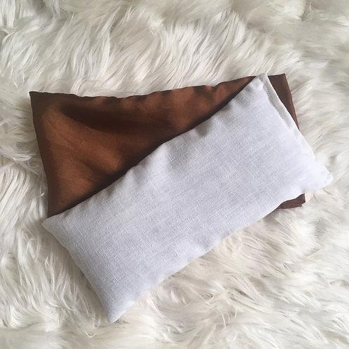 Eye Pillow Cover