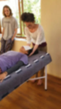 reiki training2.jpg