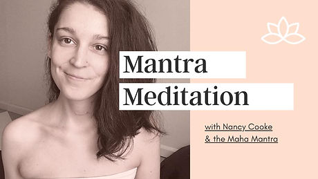 mantra meditation cover.jpg