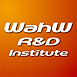 WahW_logo-s.png