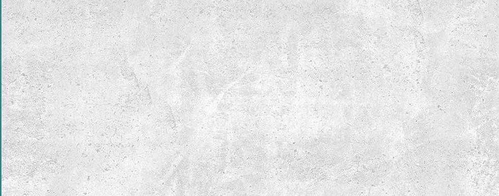 Capture d'écran 2020-06-03 21.57.02.png