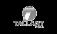 Teamscal_clientsArtboard-1-copy-8-2-200x