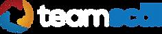 logo 1004.png