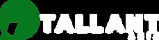Tallant-Logo-1024x258 (2).jpeg