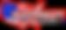 Patriot Logo Transparent.png