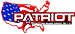 Patriot Logo Transparent.png