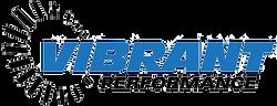 vibrant-performance-logo.png