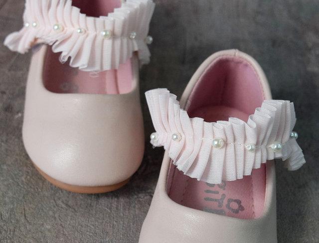 G.G.18 Pink