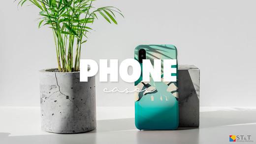 phonecase_01.jpg