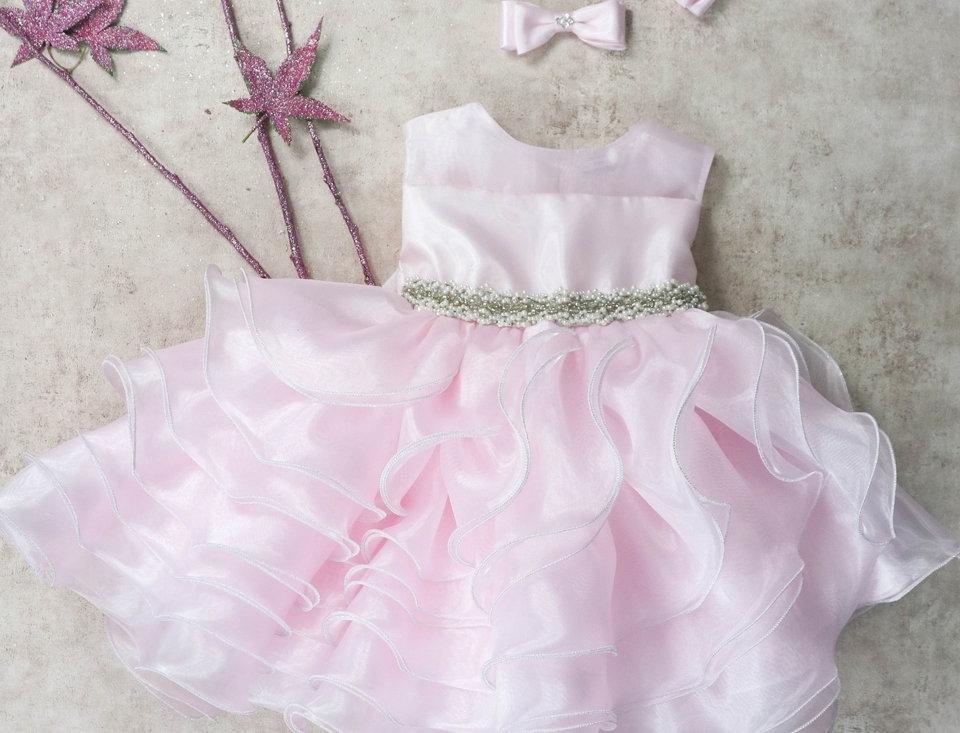 J3315 Pink