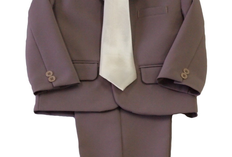 (Suit) TH100 Ovaltine