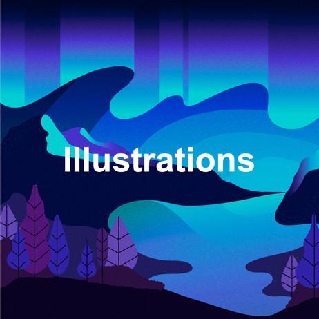 illustration-5.jpg