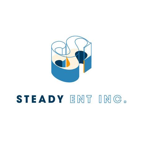 Steady_Logo1.jpg