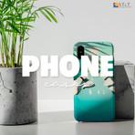 PhoneCase_Presentation-1.jpg