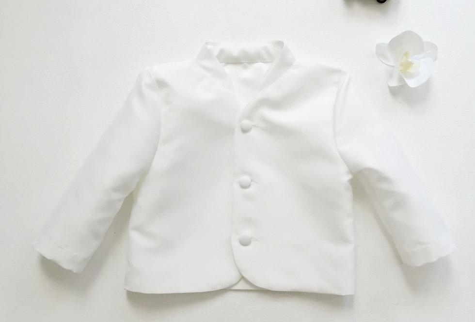 ชุดไทยเด็กชาย-TM-white