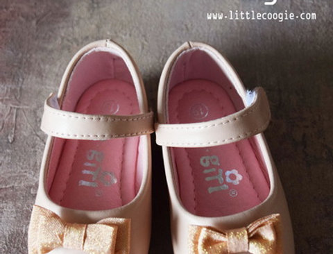 G.G. 09 Pink