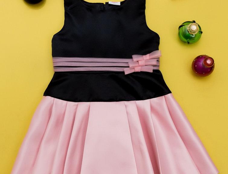 V 210 Pink