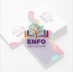 ENFO.jpg