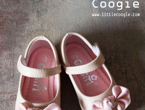 G.G. 08 Pink