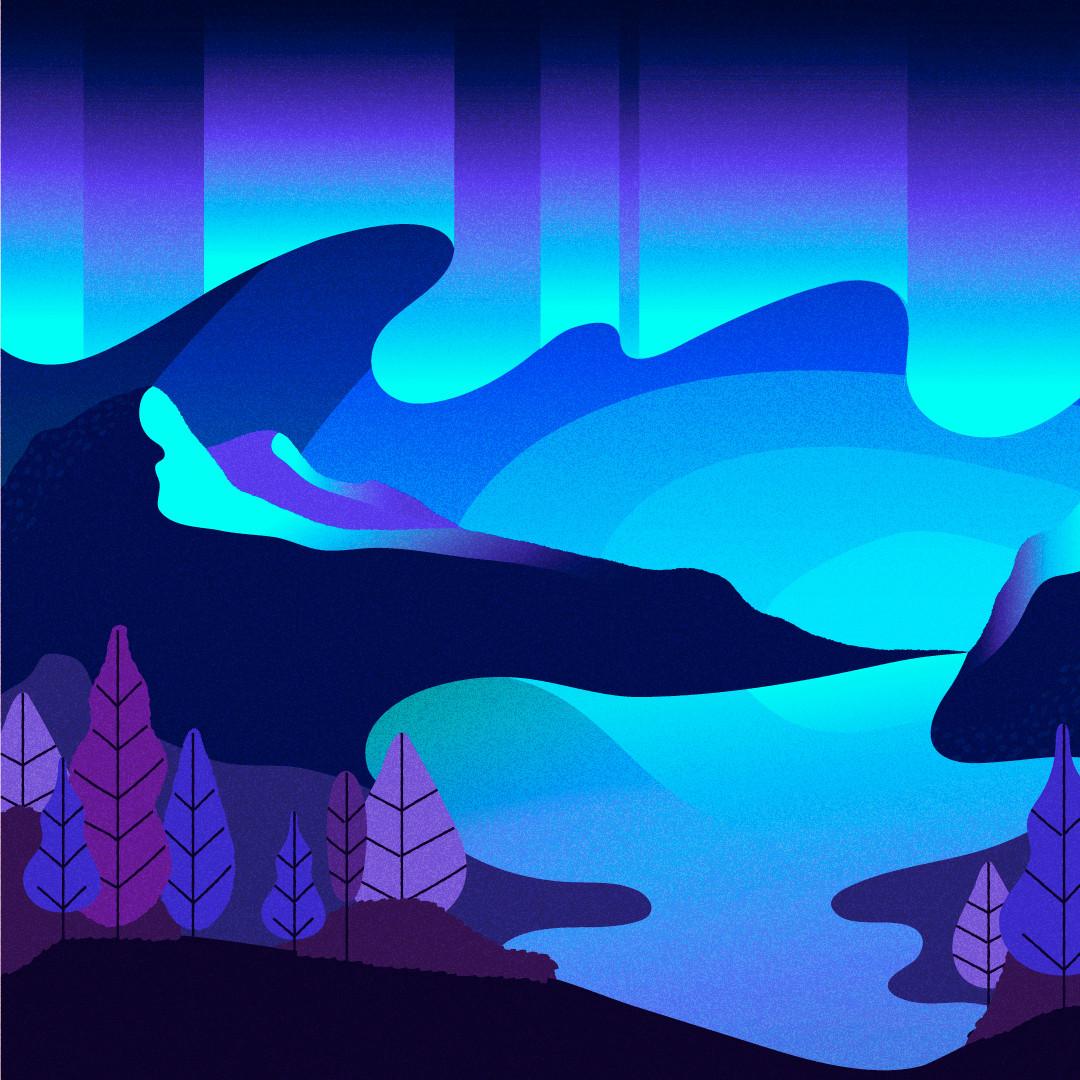 illustration-4.jpg
