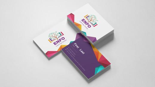 Biz-card-mockup.jpg