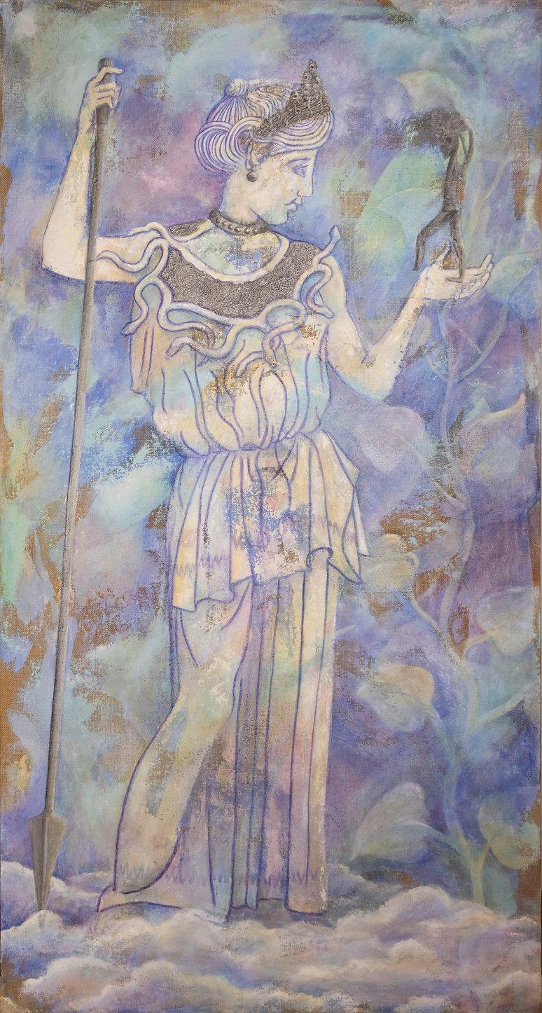 Athena with Warrior.jpg