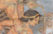 Eros Detail.jpg