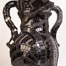 Lillith Vase