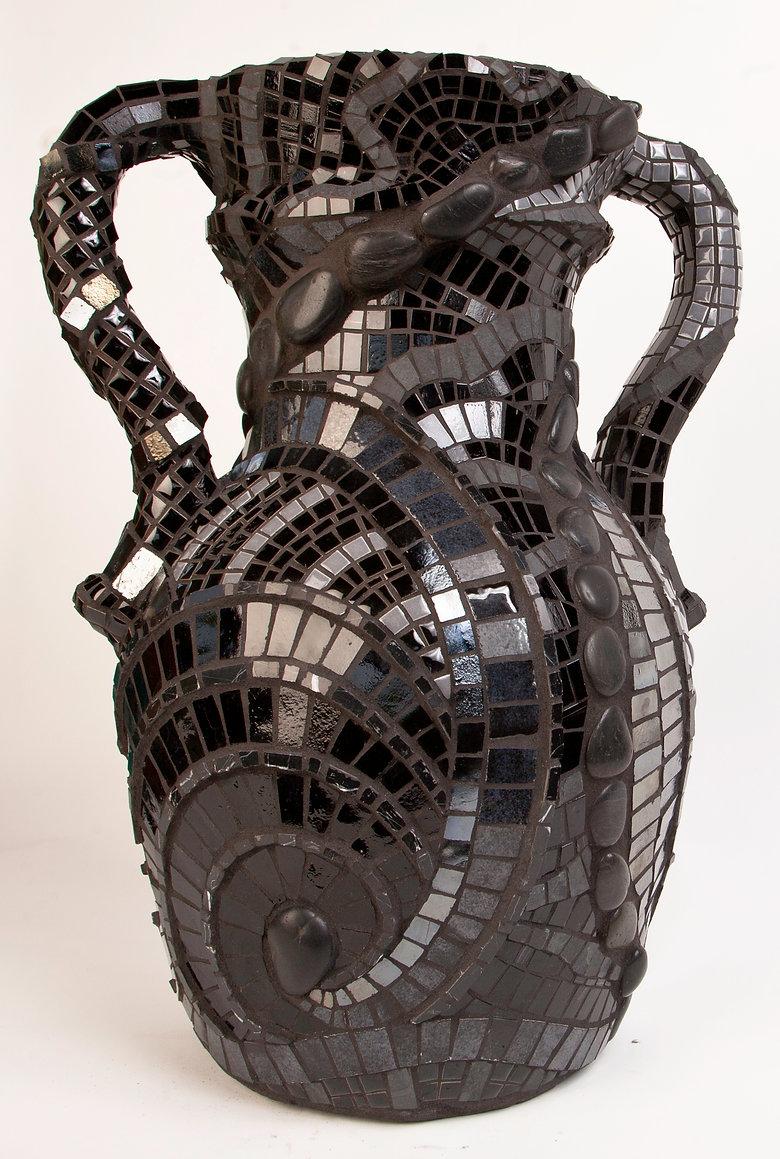 Black Lillith Vase Tara Final.jpg