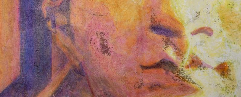 ARTEOGGI /ART TODAY