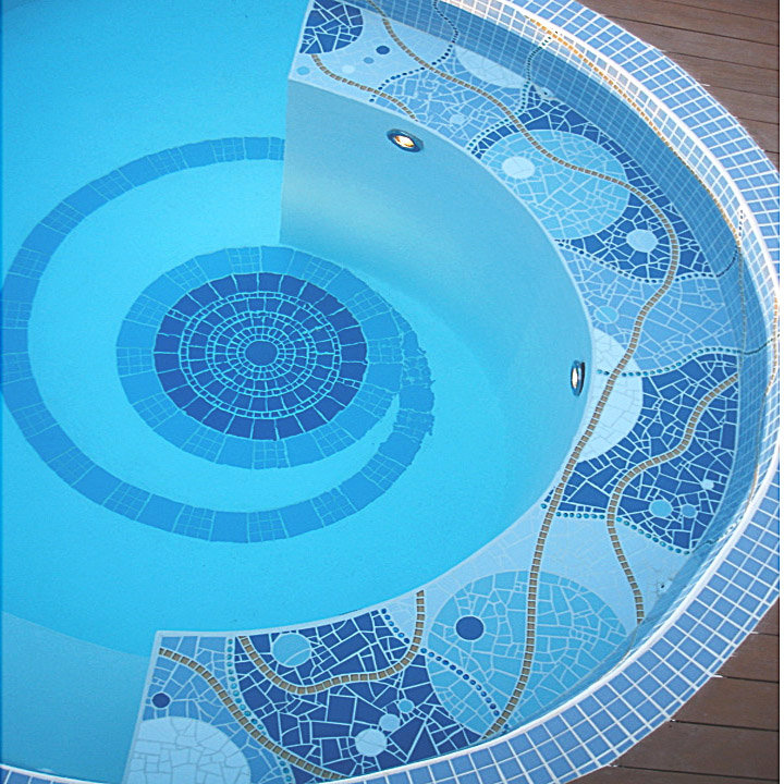 Finished pool 3.jpg
