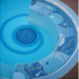 Finished pool 2.jpg