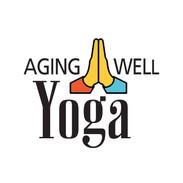 Aging Well Yoga