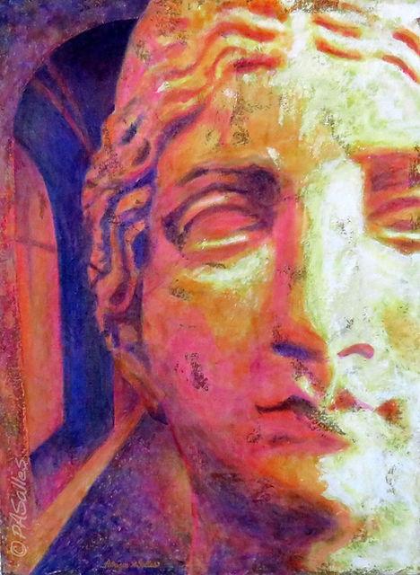 Hera with watermark.jpg