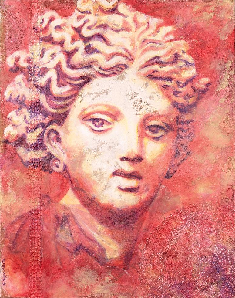 Aphrodite in Red canon.jpg