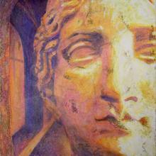 Hera III