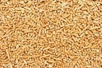 pellets, charcoal, firewood, granulas, kokogles, пеллеты, гранулы